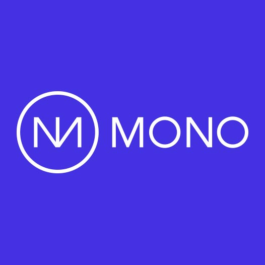 monosolutions.com