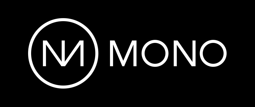 Image result for Mono Solutions